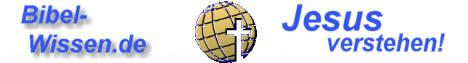 http://www.bibel-wissen.de/pn62/index.php